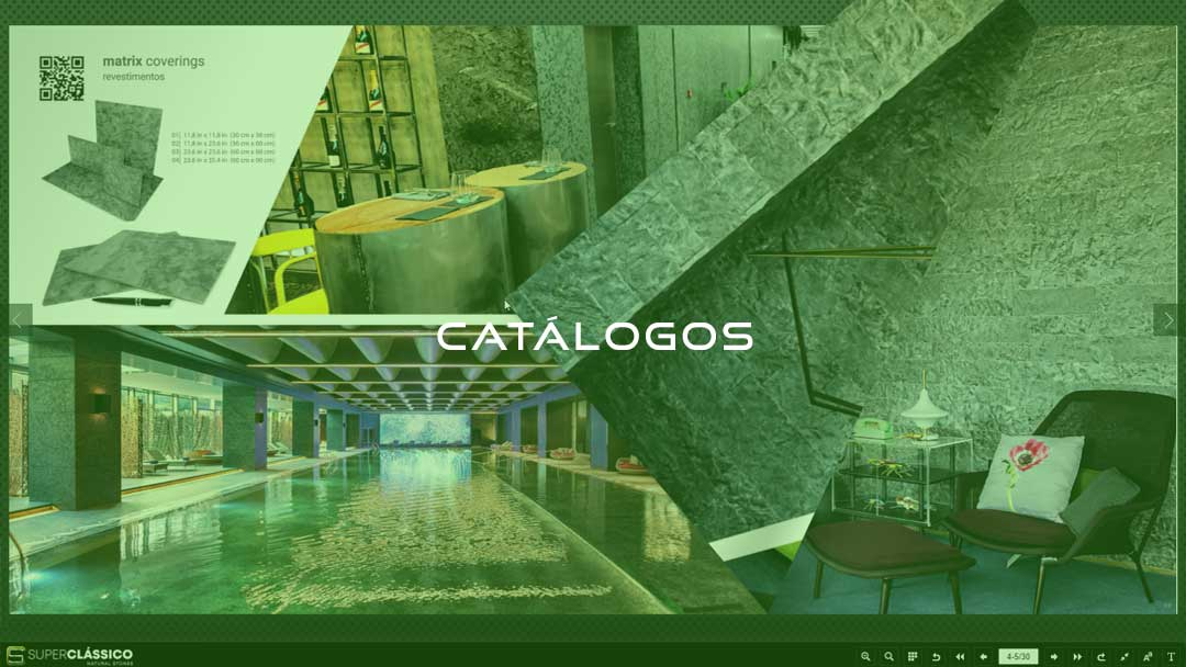 catalogos pag intro