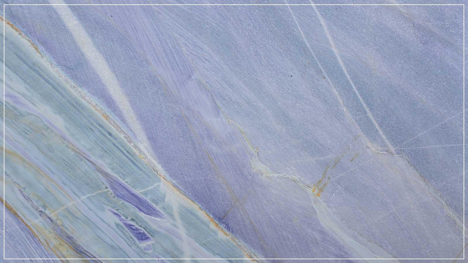 azul imperial carrocel 0 01