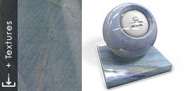azul imperial button textura 3d