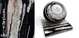copacabana button texture 3d