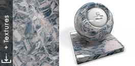 cocadablu button textura 3d