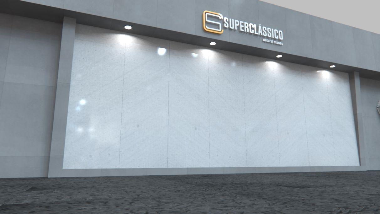 Nelore Interactive Panel Skin
