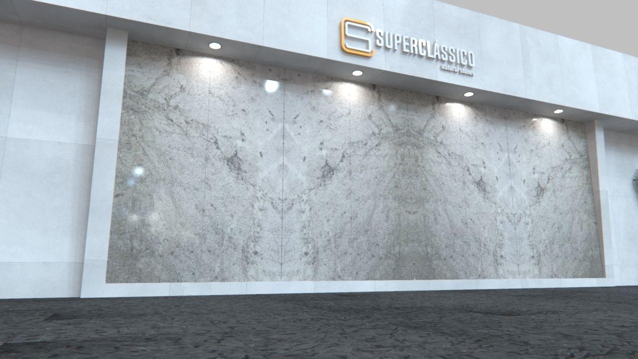 Murano Interactive Panel Skin