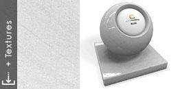 nelore button textura 3d