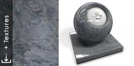 tordilho button textura 3d