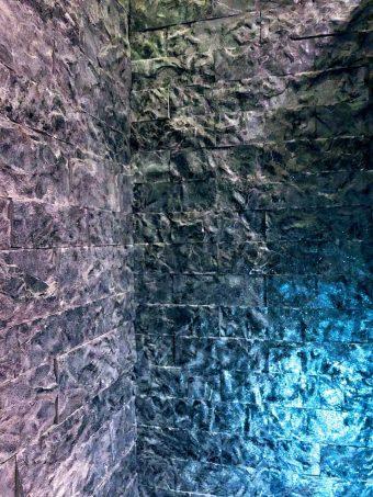 matrix rockface gallery (10)