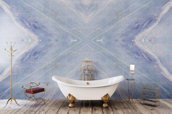 10208AI_A_Azul_Imperial_bathroom_01