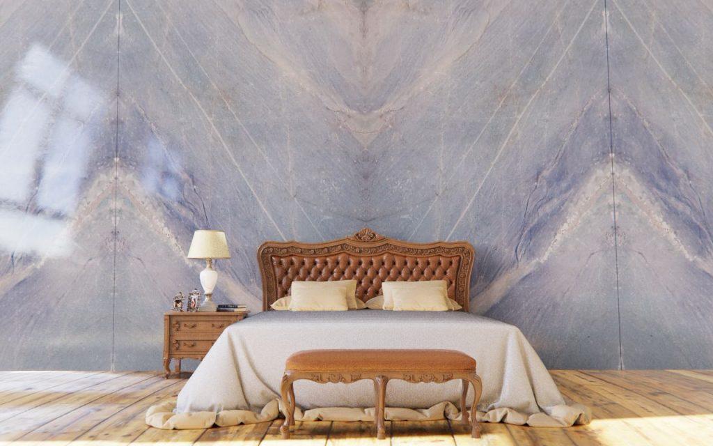 10208AI_A_Azul_Imperial_bedroom_01