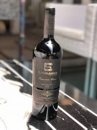 Suporte e Vinho SuperClassico-2