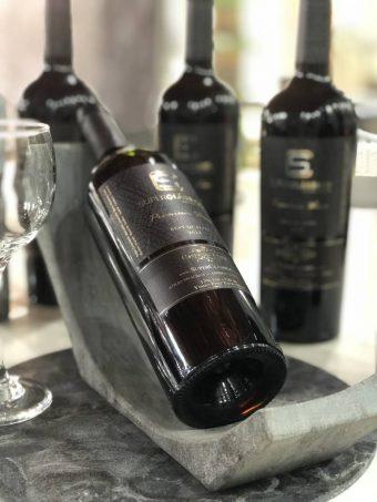 Suporte e Vinho SuperClassico-5