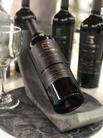 Suporte e Vinho SuperClassico-6