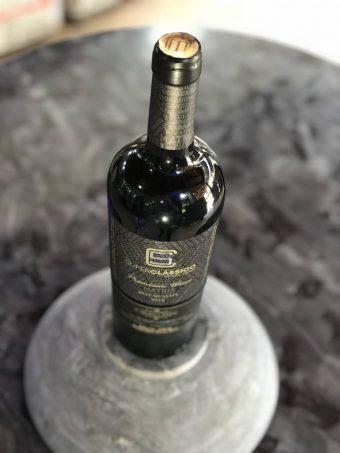 Suporte e Vinho SuperClassico-7