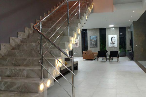 escadas gabana (5)