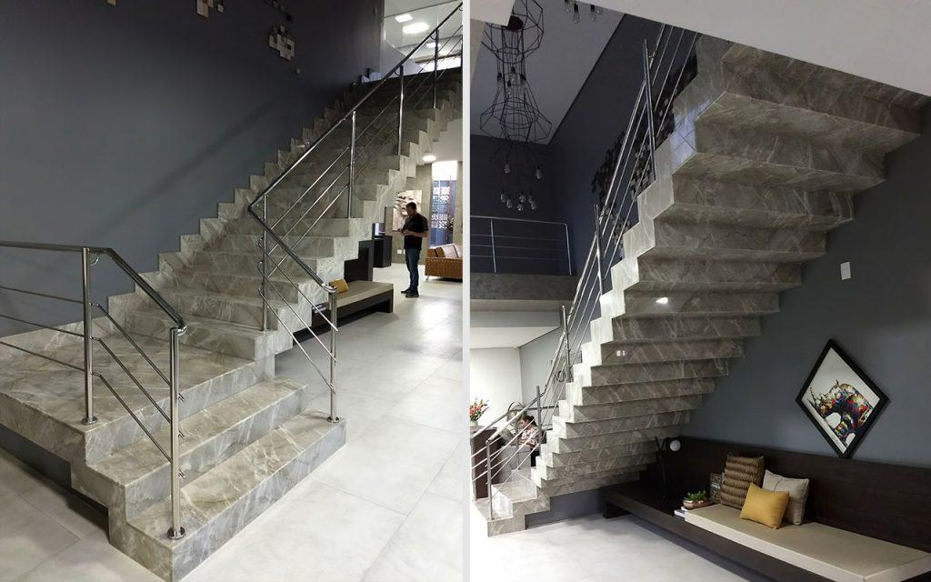 escadas gabana (6)