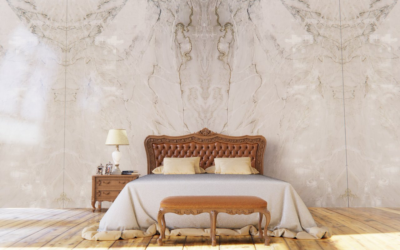 gabana_023_bedroom