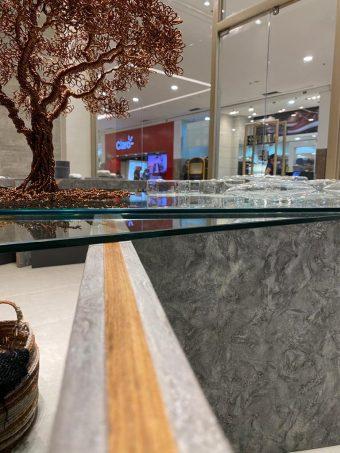 matrix shopping vitoria janelas casacor 14