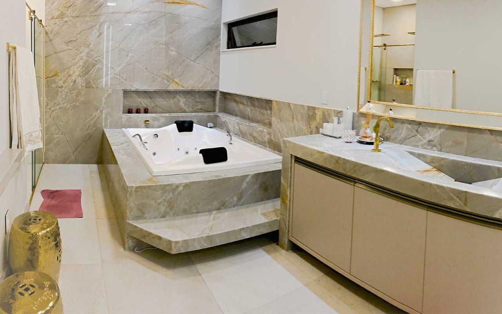 Gabana Banheiro ADM Capa