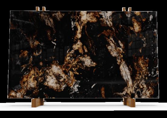 Belatrix - Textura