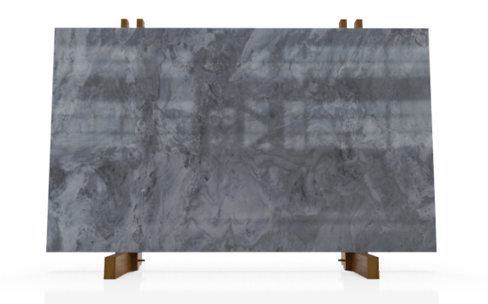Tordilho - Textura